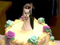 Заявление о расторжении брака в суде
