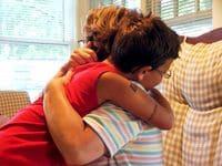 Исковое заявление в суд об установлении отцовства