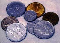 Заявление в суд на возврат денежных средств